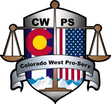 Colorado West Pro-Serv