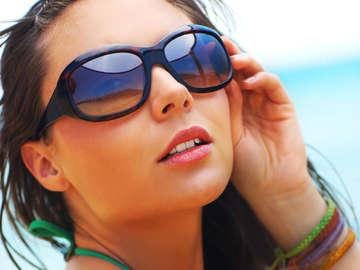 Reveal Healthy Skin Spa