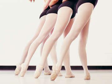 Dancehouse Miami