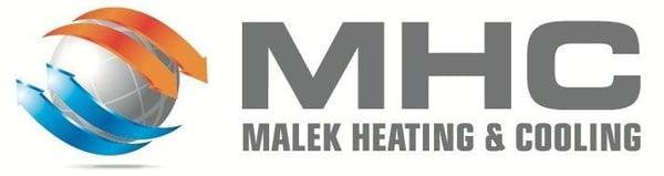 Malek Heating & Cooling