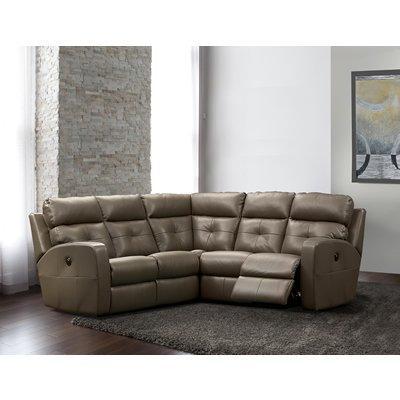 Design Source Furniture