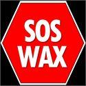 SOS Wax