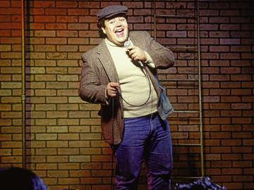Florida Comedy Club