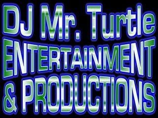 Mr Turtle Entertainment & Productions