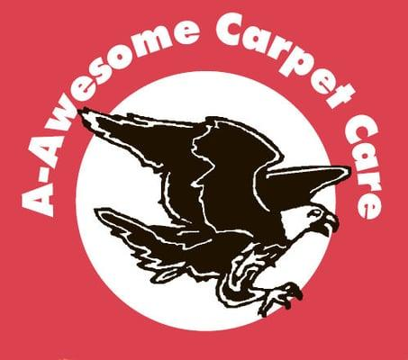 A-Awesome Carpet Care