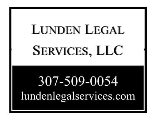 Lunden Legal Services