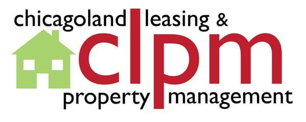 Chicagoland Leasing and Property Management