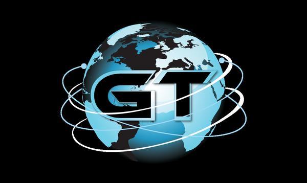 Global-Tek Security