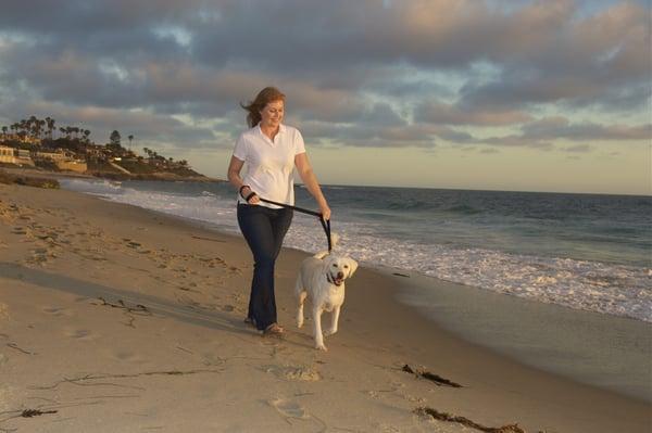 Mama Bear's Pet Sitting & Dog Walking