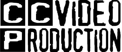 CC Video Production