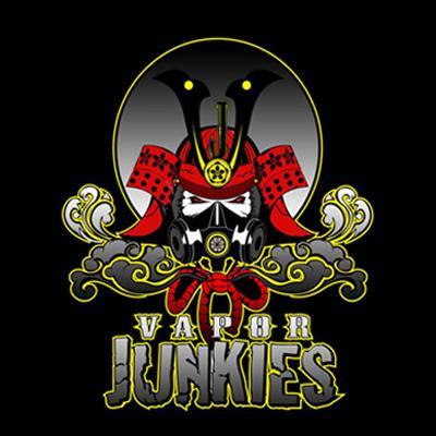 Vapor Junkies