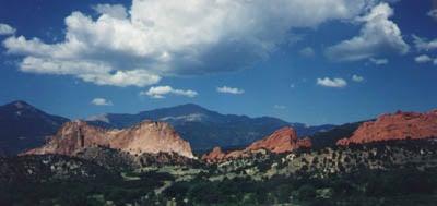 Home Inspections Of Colorado Springs & Pueblo Colorado
