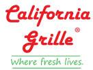 California Grille