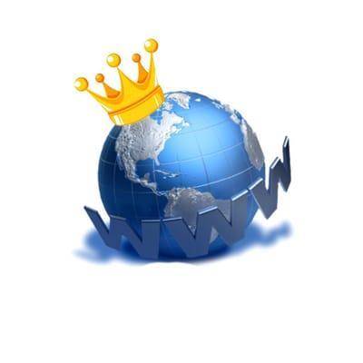 Prince Web Sites