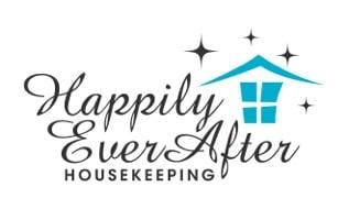 Happily Ever After Housekeeping