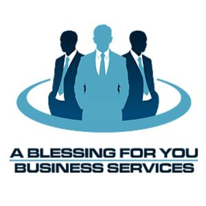 A Blessing For You Business Services