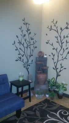 Missoula Massage & Body Care Clinic