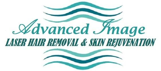 Advanced Image Laser Hair Removal & Skin Rejuvenation