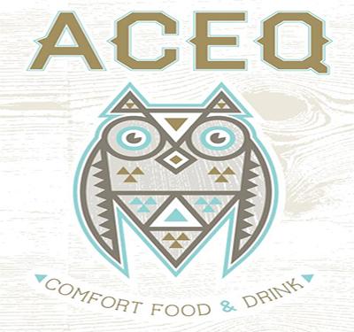 Aceq Restaurant