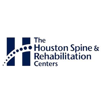 The Houston Spine & Rehabilitation Centers