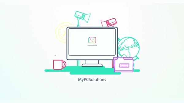 Personal Computer Solutions