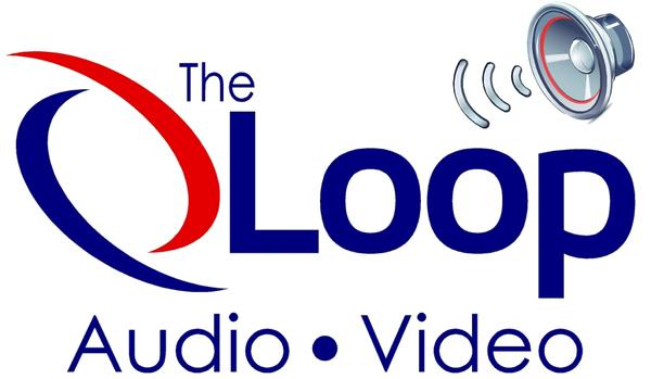 The Loop Technologies