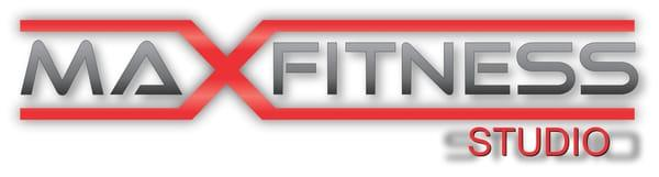 Max Fitness Studio