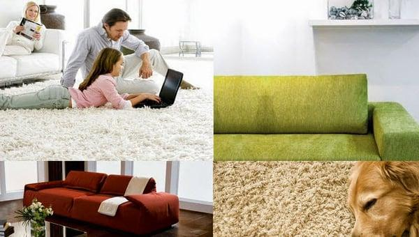 Advanced Cleaning Technologies A-Z