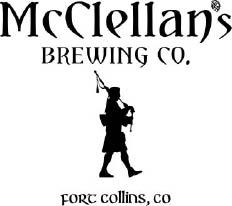 McClellan's Brewing Co.