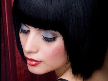 Jenny Dinh's Beauty