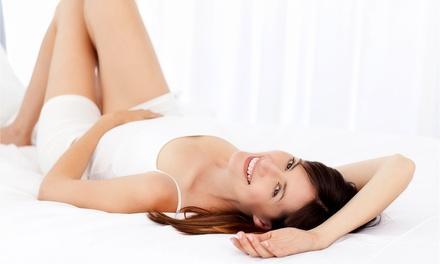 Beauty Thru Health Dermatology & Enhancement Institute