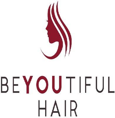 BeYOUtiful Hair