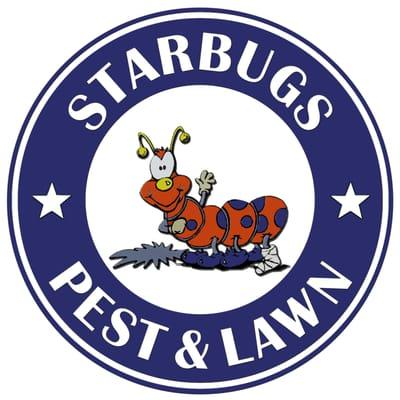 StarBugs Pest & Lawn