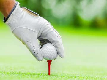 The Power of Core-Breathing 4 Golf