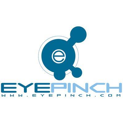 Eyepinch