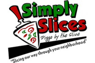 Simply Slices