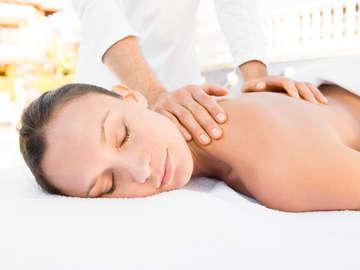 MediSPORT Medical Massage Clinic