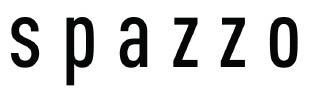 Spazzo