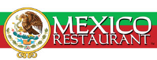 Mexico Restaurant/Tracey*