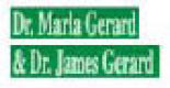 Dr. Marla Gerard & Dr. James Gerard