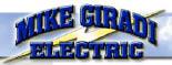 Mike Giradi Electric
