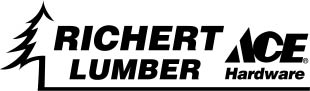 Richert Lumber Ace Hardware