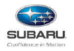 Roberts Subaru