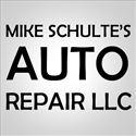 Mike Schulte's Auto Repair LLC
