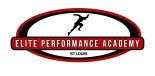 Elite Performance Academy