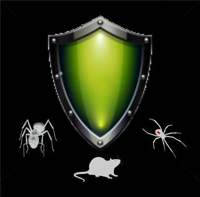 Countywide Pest Pros