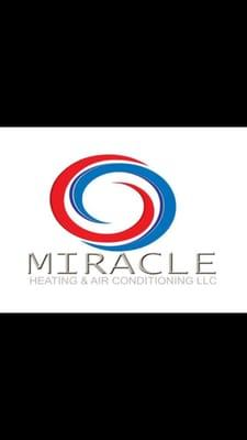 Miracle Heating & Air Conditioning