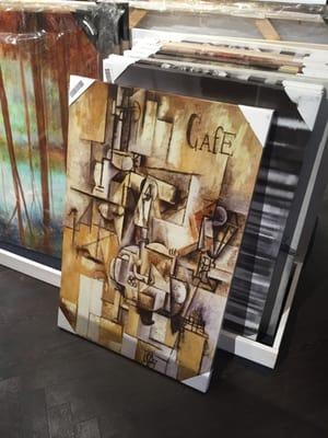 Wexford Art & Framing