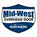 MidWest Overhead Door