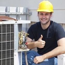 San Diego Heating & Air Conditioning/HVAC